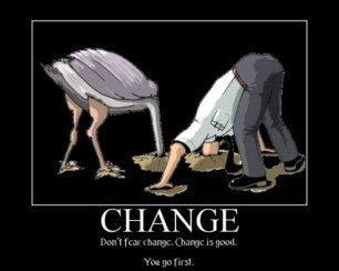fearchange